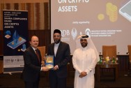 2548-adfimi-qatar-development-bank-joint-workshop-adfimi-fotogaleri[188x141].jpg